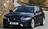 2. Jaguar XF Sportbrake