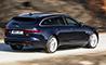 3. Jaguar XF Sportbrake