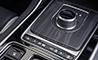 4. Jaguar XF Sportbrake
