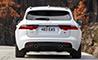 10. Jaguar XF Sportbrake