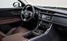 11. Jaguar XF Sportbrake