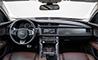 12. Jaguar XF Sportbrake