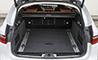 14. Jaguar XF Sportbrake