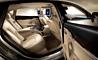 8. Maserati Quattroporte