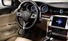 10. Maserati Quattroporte