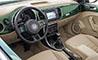 8. Volkswagen Maggiolino Cabriolet