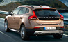 3. Volvo V40 Cross Country