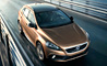 4. Volvo V40 Cross Country