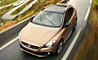 7. Volvo V40 Cross Country