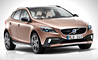 9. Volvo V40 Cross Country