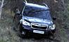 7. Subaru Forester