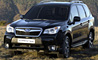 Forester 8