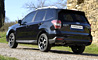 Forester 9