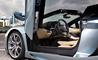 Aventador Roadster 5