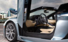 5. Lamborghini Aventador Roadster
