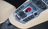 9. Lamborghini Aventador Roadster