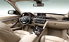 5. BMW Serie 3 Gran Turismo