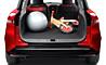 Clio Sporter 9