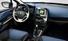 11. Renault Clio Sporter