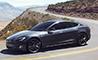 5. Tesla Model S