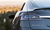 6. Tesla Model S