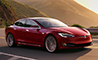 8. Tesla Model S