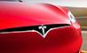 9. Tesla Model S