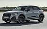 1. Audi Q2
