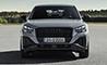 3. Audi Q2