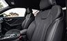 7. Audi Q2
