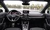 8. Audi Q2