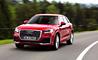 9. Audi Q2