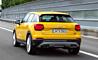 10. Audi Q2