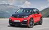 1. BMW i3