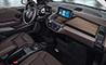 10. BMW i3
