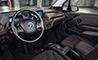 11. BMW i3