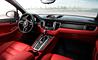 7. Porsche Macan
