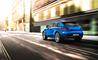 8. Porsche Macan