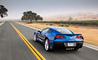 9. Corvette Stingray Coupé
