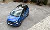 5. Ford EcoSport
