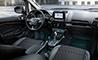 6. Ford EcoSport