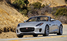F-Type Convertible 6