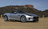 F-Type Convertible 7