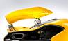 4. McLaren P1