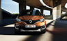 3. Renault Captur