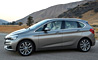 1. BMW Serie 2 Active Tourer