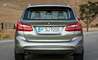 2. BMW Serie 2 Active Tourer