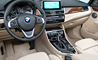4. BMW Serie 2 Active Tourer
