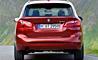 9. BMW Serie 2 Active Tourer