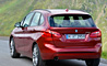 10. BMW Serie 2 Active Tourer